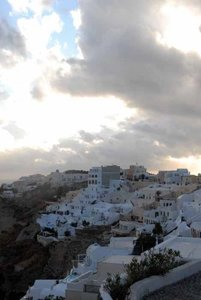 Santorini Island Greece1205151