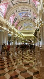 Macao. China. 1407104